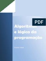 apostila-de-algoritmos-e-lc3b3gica-da-programac3a7c3a3o.pdf