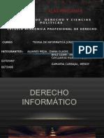 DERECHO INFORMATICO 11.pptx