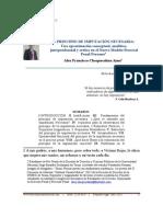 EL_PRINCIPIO_DE_IMPUTACION_NECESARIA..docx