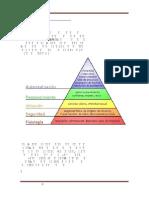 (213727374) 60282866 Actividad 3 Piramide Jerarquica