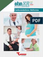 novedades en cardiometabolismo_22014.pdf