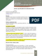 Eliud-Reyes-Eje 3-Actividad 1.docx