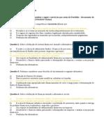 Ativ_17297.Doc Atividade 1 30-09-2015 Ad Financeira e Orçamentária I