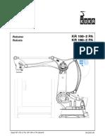 217099_316651__KR_100_2_PA_en_ESP_TEC.pdf