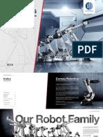 Comau High Payload ENG.pdf