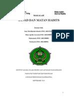 Sanad_Matan_dan_Perawi_Hadits.docx