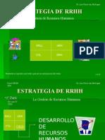 Curso_RRHH_2004_LPvM_4ta_parte_IV-a.ppt
