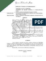 Dano Moral Coletivo Stj Anticoncepcional Microvilar Responsabilidade Objetiva (1)