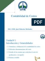 Contabilidad de Costos_unidad_1.ppt
