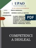 Final-dipositivas-de-derecho-empresarial..pptx