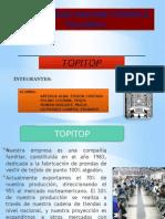 matrizBDG.pptx