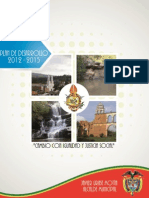 LEBRIJA PLAN_DE_DESARROLLO_2012___2015_APROBADO.pdf