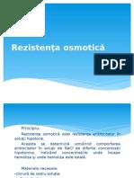4.-Rezistenta-Osmotica (1)