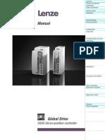 SHB_9300_Servo_Position_controller_v2-0_EN.pdf