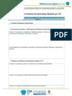 Planificador_M2