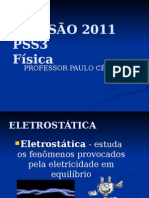 Revisao 2011 Prof Paulo Pss3