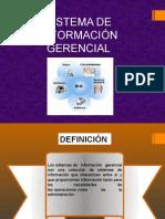SISTEMA-DE-INFORMACIÓN-GERENCIAL-dipositivas.pptx
