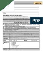 perfil-de-puestos (4)