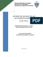 Informe de Ingenieria Industrial.docx