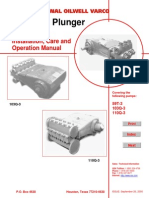 59T thru 110Q Manual Rev 20050926.pdf