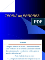 TEORIA de ERRORES-Ia.ppt