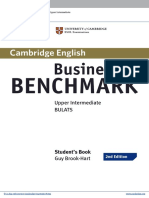 business-benchmark2-upper-intermediate-students-book-bulats-frontmatter.pdf