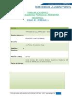 Trabajos Academicos Procesos Industriales y de Servicios (1)
