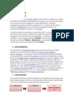 LA LETRA DE CAMBIO exposicion.docx