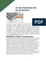 CODIGO DE BARRAS.docx