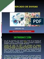 FC-Unidad_2.1_Mercado_de_Divisas.ppt