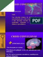 13 Estudio Clnico y Bases f p Del Snd Convulsivo 1201130427571535 3