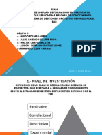 PLAN DE FORMACION EN GERENCIA DE PROYECTOS.pdf