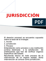 7° Clase Jurisdicción 2010