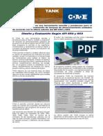 TANK Software de Diseño.pdf