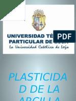 plasticidaddelaarcilla-130130101008-phpapp02