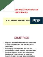 propiedades_mecanicas