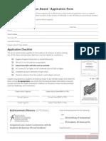 Userdocs PublicDocs AasdfAA Application Order Form Fillin