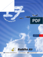 Buddha Air Company Profile 12