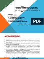 Analisis del problema.pdf