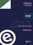 Analisis de Francia