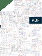me535_exam1_notes11515_E.pdf