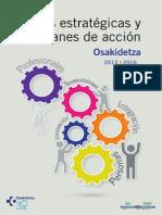 Osakidetza - Líneasestratégicas- Caso 4- Para Analisis Grupal