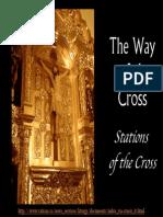 WayoftheCross.pdf