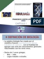 biologia capitulo 1 BLOG 2015 (1).pdf