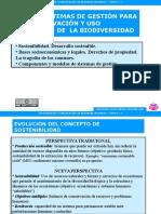 4_Gestion_biodiversidad.ppt