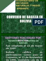 220304BOLIVIA.ppt