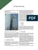 Groupe Samsung.pdf