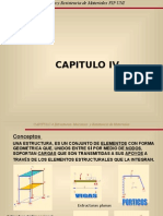 Mecanica Capitulo IV.ppt