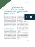 paper 2 IC 2014