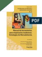 estrategias_mercadotecnia